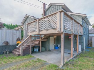 Photo 18: 1882 GARFIELD ROAD in CAMPBELL RIVER: CR Campbell River North House for sale (Campbell River)  : MLS®# 771612