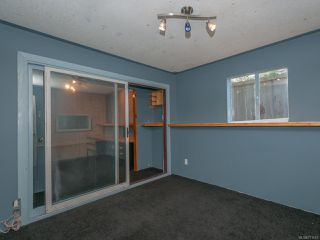 Photo 26: 1882 GARFIELD ROAD in CAMPBELL RIVER: CR Campbell River North House for sale (Campbell River)  : MLS®# 771612