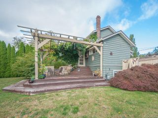 Photo 12: 1882 GARFIELD ROAD in CAMPBELL RIVER: CR Campbell River North House for sale (Campbell River)  : MLS®# 771612