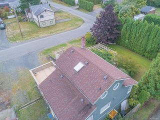 Photo 64: 1882 GARFIELD ROAD in CAMPBELL RIVER: CR Campbell River North House for sale (Campbell River)  : MLS®# 771612