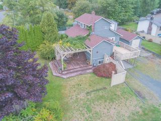 Photo 69: 1882 GARFIELD ROAD in CAMPBELL RIVER: CR Campbell River North House for sale (Campbell River)  : MLS®# 771612