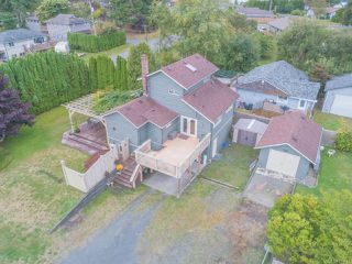 Photo 70: 1882 GARFIELD ROAD in CAMPBELL RIVER: CR Campbell River North House for sale (Campbell River)  : MLS®# 771612