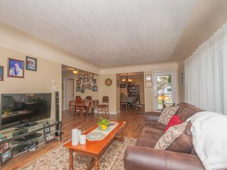 Photo 50: 1882 GARFIELD ROAD in CAMPBELL RIVER: CR Campbell River North House for sale (Campbell River)  : MLS®# 771612