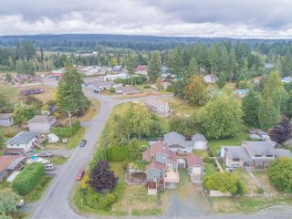Photo 68: 1882 GARFIELD ROAD in CAMPBELL RIVER: CR Campbell River North House for sale (Campbell River)  : MLS®# 771612