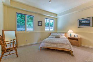 Photo 13: 5013 Georgia Park Terrace in VICTORIA: SE Cordova Bay Single Family Detached for sale (Saanich East)  : MLS®# 383915