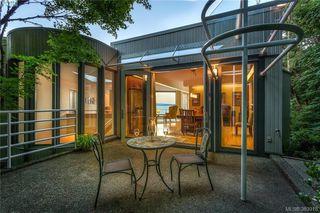 Photo 18: 5013 Georgia Park Terrace in VICTORIA: SE Cordova Bay Single Family Detached for sale (Saanich East)  : MLS®# 383915