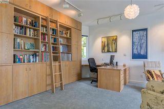 Photo 9: 5013 Georgia Park Terrace in VICTORIA: SE Cordova Bay Single Family Detached for sale (Saanich East)  : MLS®# 383915