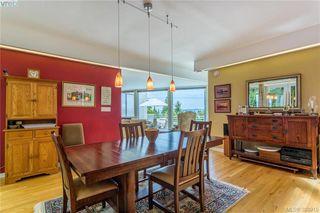Photo 6: 5013 Georgia Park Terrace in VICTORIA: SE Cordova Bay Single Family Detached for sale (Saanich East)  : MLS®# 383915