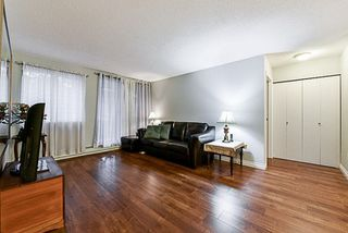 Photo 4: G08 10698 151A Street in Surrey: Guildford Condo for sale (North Surrey)  : MLS®# R2212175