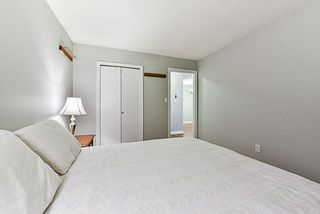 Photo 9: G08 10698 151A Street in Surrey: Guildford Condo for sale (North Surrey)  : MLS®# R2212175