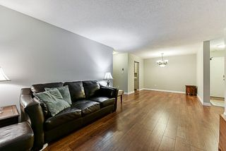 Photo 5: G08 10698 151A Street in Surrey: Guildford Condo for sale (North Surrey)  : MLS®# R2212175