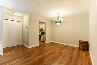 Photo 6: G08 10698 151A Street in Surrey: Guildford Condo for sale (North Surrey)  : MLS®# R2212175