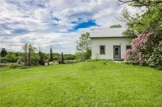 Main Photo: 6196 Ravenshoe Road in Georgina: Baldwin House (2-Storey) for sale : MLS®# N3947433