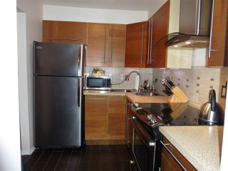 """Main Photo: 206 436 SEVENTH Street in New Westminster: Uptown NW Condo for sale in """"REGENCY COURT"""" : MLS®# R2223768"""