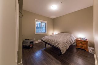 Photo 17: 10486 245 Street in Maple Ridge: Albion House for sale : MLS®# R2224559