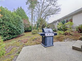 Photo 20: 940 Bearwood Lane in VICTORIA: SE Broadmead Single Family Detached for sale (Saanich East)  : MLS®# 385864
