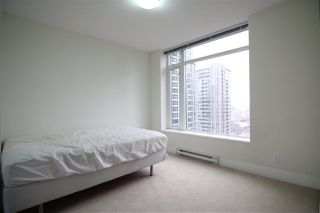 Photo 7: 1801 888 HOMER STREET in Vancouver: Downtown VW Condo for sale (Vancouver West)  : MLS®# R2217954