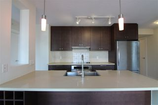 Photo 4: 1801 888 HOMER STREET in Vancouver: Downtown VW Condo for sale (Vancouver West)  : MLS®# R2217954