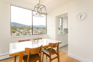 Photo 6: 1104 555 13TH STREET in West Vancouver: Ambleside Condo for sale : MLS®# R2222170