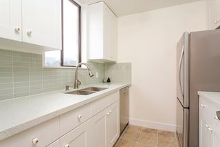 Photo 7: 1104 555 13TH STREET in West Vancouver: Ambleside Condo for sale : MLS®# R2222170