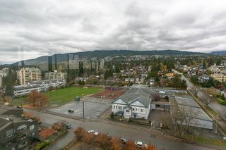Photo 18: 1104 555 13TH STREET in West Vancouver: Ambleside Condo for sale : MLS®# R2222170