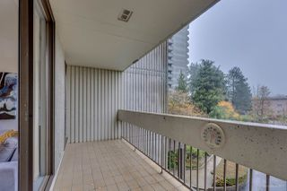 "Photo 13: 304 6689 WILLINGDON Avenue in Burnaby: Metrotown Condo for sale in ""KENSINGTON HOUSE"" (Burnaby South)  : MLS®# R2228185"