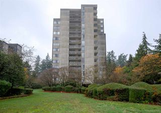 "Photo 17: 304 6689 WILLINGDON Avenue in Burnaby: Metrotown Condo for sale in ""KENSINGTON HOUSE"" (Burnaby South)  : MLS®# R2228185"