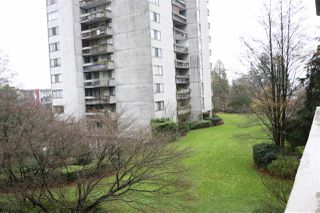 "Photo 16: 304 6689 WILLINGDON Avenue in Burnaby: Metrotown Condo for sale in ""KENSINGTON HOUSE"" (Burnaby South)  : MLS®# R2228185"