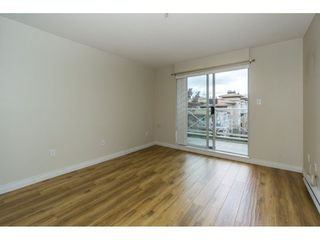 "Photo 14: 424 2551 PARKVIEW Lane in Port Coquitlam: Central Pt Coquitlam Condo for sale in ""THE CRESCENT"" : MLS®# R2228836"