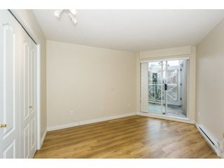 "Photo 12: 424 2551 PARKVIEW Lane in Port Coquitlam: Central Pt Coquitlam Condo for sale in ""THE CRESCENT"" : MLS®# R2228836"