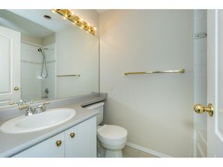 "Photo 15: 424 2551 PARKVIEW Lane in Port Coquitlam: Central Pt Coquitlam Condo for sale in ""THE CRESCENT"" : MLS®# R2228836"
