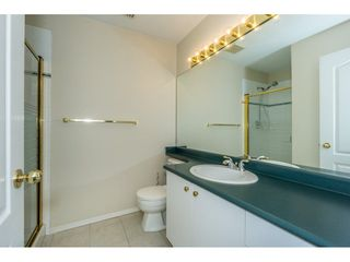 "Photo 13: 424 2551 PARKVIEW Lane in Port Coquitlam: Central Pt Coquitlam Condo for sale in ""THE CRESCENT"" : MLS®# R2228836"