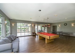 "Photo 17: 424 2551 PARKVIEW Lane in Port Coquitlam: Central Pt Coquitlam Condo for sale in ""THE CRESCENT"" : MLS®# R2228836"