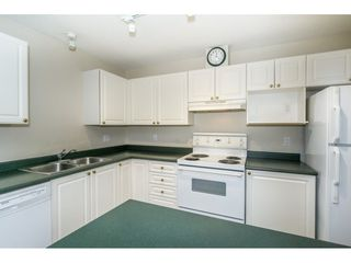"Photo 6: 424 2551 PARKVIEW Lane in Port Coquitlam: Central Pt Coquitlam Condo for sale in ""THE CRESCENT"" : MLS®# R2228836"