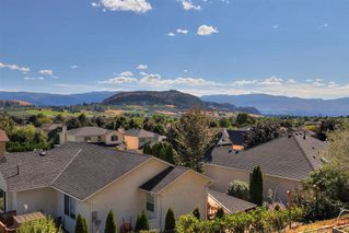 Photo 10: 1805 Edgehill Court in Kelowna: North Glenmore House for sale (Central Okanagan)  : MLS®# 10142069