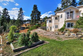 Photo 25: 1805 Edgehill Court in Kelowna: North Glenmore House for sale (Central Okanagan)  : MLS®# 10142069