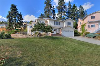 Photo 23: 1805 Edgehill Court in Kelowna: North Glenmore House for sale (Central Okanagan)  : MLS®# 10142069
