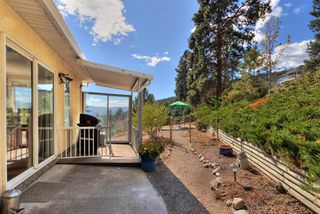 Photo 20: 1805 Edgehill Court in Kelowna: North Glenmore House for sale (Central Okanagan)  : MLS®# 10142069