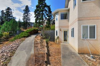 Photo 26: 1805 Edgehill Court in Kelowna: North Glenmore House for sale (Central Okanagan)  : MLS®# 10142069