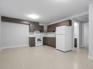 Photo 14: 14948 72 AVENUE in Surrey: East Newton House for sale : MLS®# R2228248