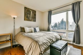 "Photo 13: 435 13321 102A Avenue in Surrey: Whalley Condo for sale in ""AGENDA"" (North Surrey)  : MLS®# R2231206"