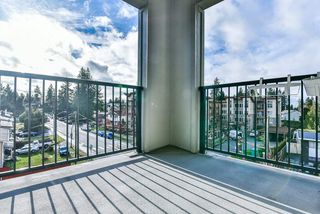 "Photo 16: 435 13321 102A Avenue in Surrey: Whalley Condo for sale in ""AGENDA"" (North Surrey)  : MLS®# R2231206"