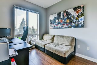 "Photo 15: 435 13321 102A Avenue in Surrey: Whalley Condo for sale in ""AGENDA"" (North Surrey)  : MLS®# R2231206"