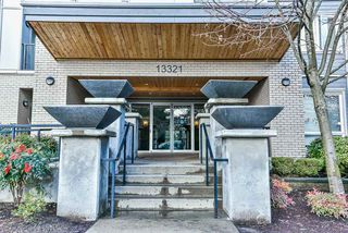 "Photo 3: 435 13321 102A Avenue in Surrey: Whalley Condo for sale in ""AGENDA"" (North Surrey)  : MLS®# R2231206"