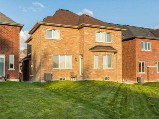 Photo 17: 92 Little Britain Crescent in Brampton: Bram West House (2-Storey) for sale : MLS®# W4038871