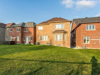 Photo 18: 92 Little Britain Crescent in Brampton: Bram West House (2-Storey) for sale : MLS®# W4038871