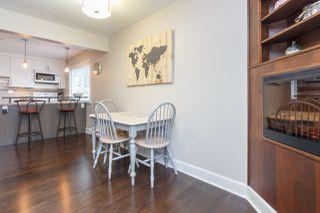 Photo 9: 102 636 Granderson Road in VICTORIA: La Fairway Condo Apartment for sale (Langford)  : MLS®# 387786