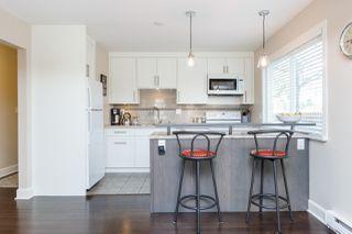 Photo 11: 102 636 Granderson Road in VICTORIA: La Fairway Condo Apartment for sale (Langford)  : MLS®# 387786