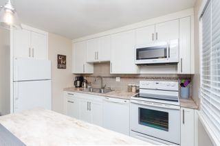 Photo 14: 102 636 Granderson Rd in VICTORIA: La Fairway Condo for sale (Langford)  : MLS®# 779244