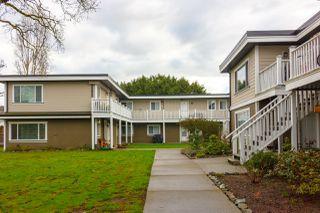 Photo 2: 102 636 Granderson Rd in VICTORIA: La Fairway Condo for sale (Langford)  : MLS®# 779244